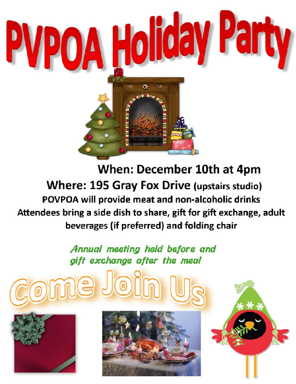 2016-pvpoa-holiday-party